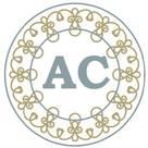 Ana Carpentieri Arquitetura