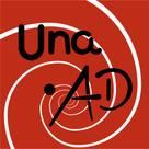 Una.AD