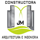 JM Arquitectura e Ingenieria.com