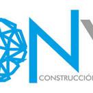 Construcción y Tecnología S.A. de C.V.