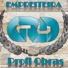 EMPREITEIRA GRD PROFI OBRAS