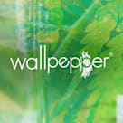 Wallpepper