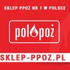 Pol-Poż
