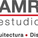 AMR estudio