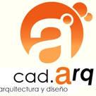 CadArq Ltda