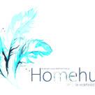 HOMEHUES