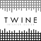 TWINE Interior Design Studio