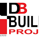 DB Building Projects (PTY) ltd