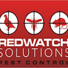 Redwatch Solutions
