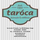 Taróca – Teresa Sousa LDA