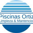 Piscinas Ortiz