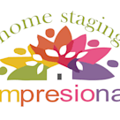 Impresiona Home Staging