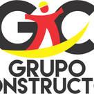Grupo Constructor R+R
