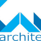 CAA Architect