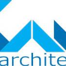 CAA Architect