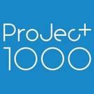 株式会社Project1000