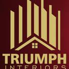 TRIUMPH INTERIORS