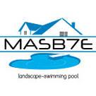masb7e