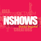 Inshows Displays Private Limited