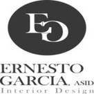 Ernesto Garcia Interior Design, LLC