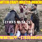 World's no.1 lost love spells caster +27835805415