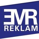 EMR REKLAM