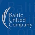 Регент Балтика