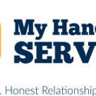 My Handyman Services