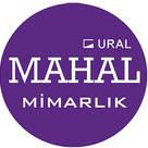 MAHAL MİMARLIK