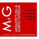 M+G Arquitectos