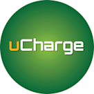 uCharge