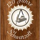Schwarzott Einrichtungshaus & Werkstätte