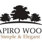Papiro Wood