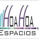 HoaHoa Espacios SAS