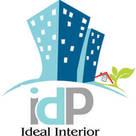 Ideal Interior