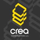 CREA CONSTRUCTORA