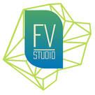 FV STUDIO – ARQUITETURA E URBANISMO