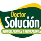 Doctor Solucion Cd. del Carmen