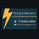 Flp Eletricista