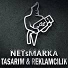 NETSMARKA TASARIM & REKLAMCILIK
