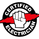 Pretoria East Electricians 0716260952 (No Call Out Fee)