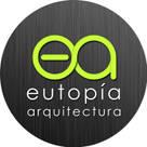 Eutopia Arquitectura