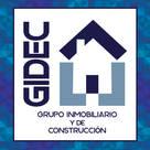GIDEC Arquitectos
