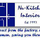 Nukitchen Interiors