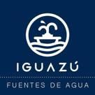 Iguazú Fuentes de Agua