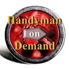 The Handyman On Demand Limited