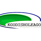Kgodisho Solutions and Projects