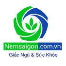 Nệm Sài Gòn