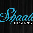SHAALIN DESIGNS