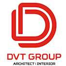 DVT Construction
